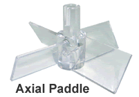 axialpaddle.png